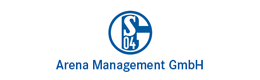 Arena Management GmbH