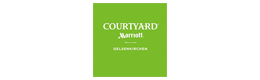 Courtyard Marriott Gelsenkirchen