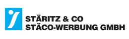 Stäritz & Co