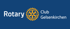 Rotary Club Gelsenkirchen